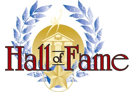 The West Coast Hall of Fame Inductees are Announced!