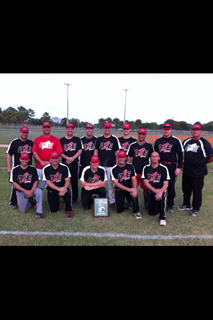 West Palm Beach Tournament Recap